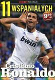 11 wspaniałych-Cristiano Ronaldo