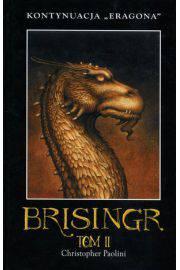 Brisingr T.2