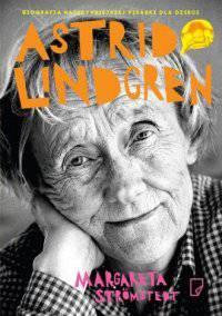 Astrid Lindgren.Biografia