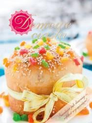 Domowe ciasta