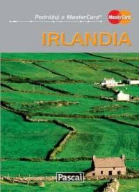 Irlandia przewodnik