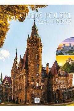 Cuda Polski Zamki i pałace
