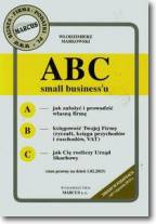 Abc small business'u 2015