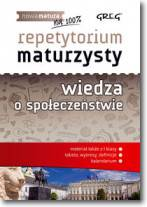 Repetytorium maturzysty-WOS