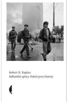 Bałkańskie upiory