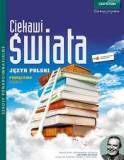 Ciekawi świata Język polski LO cz. 2. podr. zakres podstawowy i rozszerzony