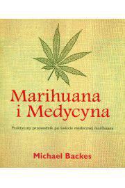 Marihuana i medycyna