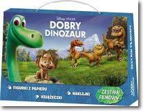 Dobry dinozaur Zestaw filmowy