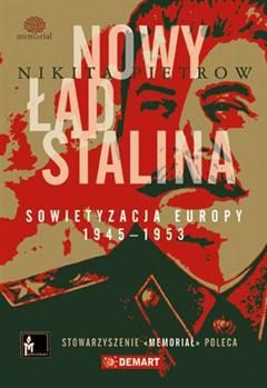 Nowy ład Stalina