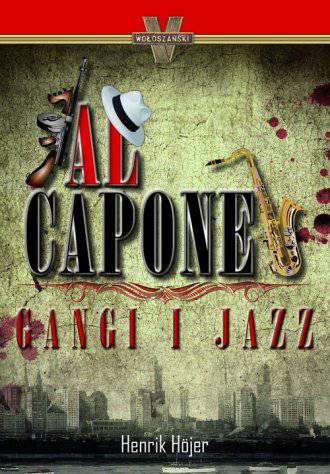 Al Capone Gangi jazz