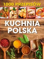 1000 przepisów Kuchnia polska