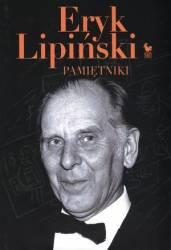 Eryk Lipiński Pamiętniki