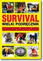 Survival wielki podręcznik
