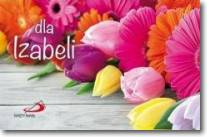 Dla Izabeli
