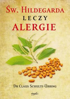 Hildegarda leczy alergie