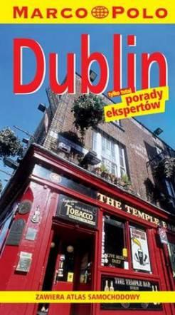 Dublin przewodnik  Porady ekspertów