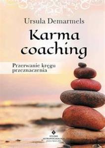 Karma coaching Przerwanie kręgu przeznaczenia