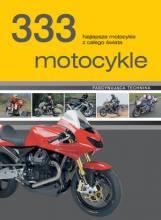 333 motocykle Najlepsze motocykle z całego świata