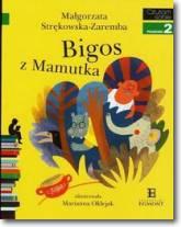 Bigos z Mamutka Czytam sobie