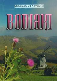 Bodiaki