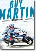 Motobiografia Guy Martin
