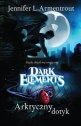 Arktyczny dotyk T.2 Dark elements