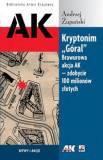 Kryptonim