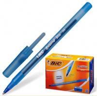 Długopis Bic Round Simply niebieski