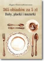 365 obiadów za 5zł