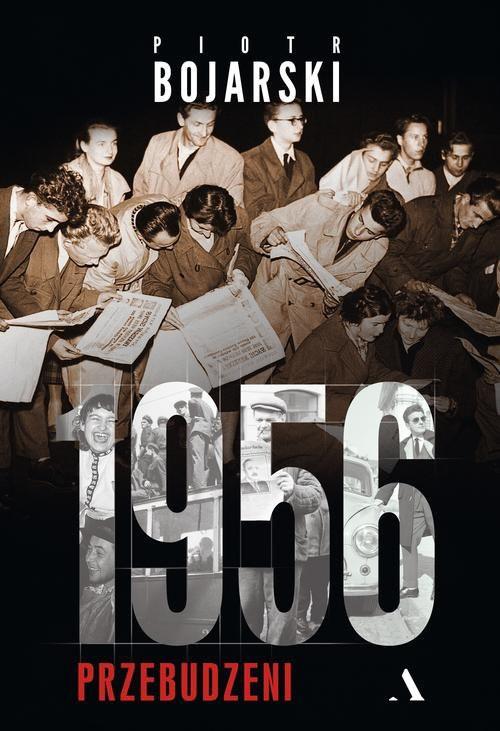 1956 Przebudzeni