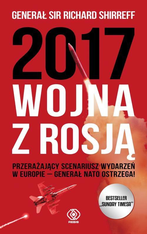 2017 Wojna z Rosją