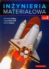 Inżynieria materiałowa tom 2