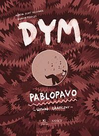 Dym Pablopavo - wywiad graficzny