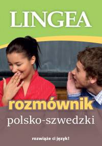 Rozmównik polsko-szwedzki