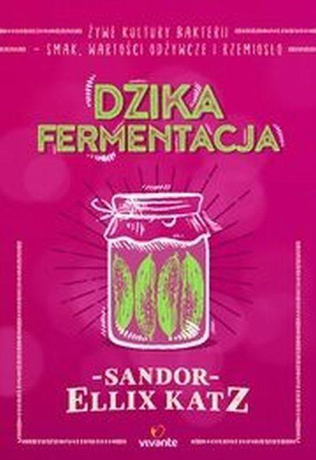 Dzika fermentacja
