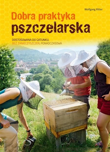 Dobra praktyka pszczelarska