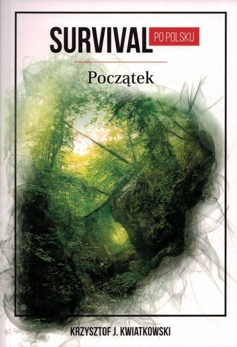 Survival po polsku.  Początek