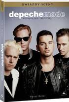 Depeche Mode Wczesne lata 1981-1993