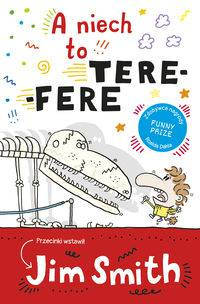 A niech to tere-fere