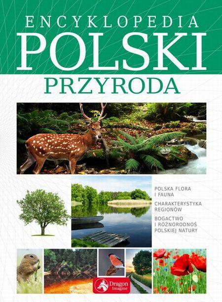 Encyklopedia Polski Przyroda