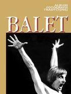Balet - Album fotografii tradycyjnej