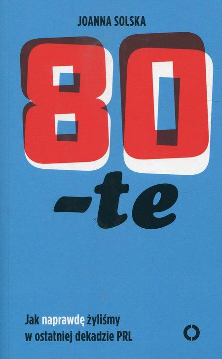 80-te