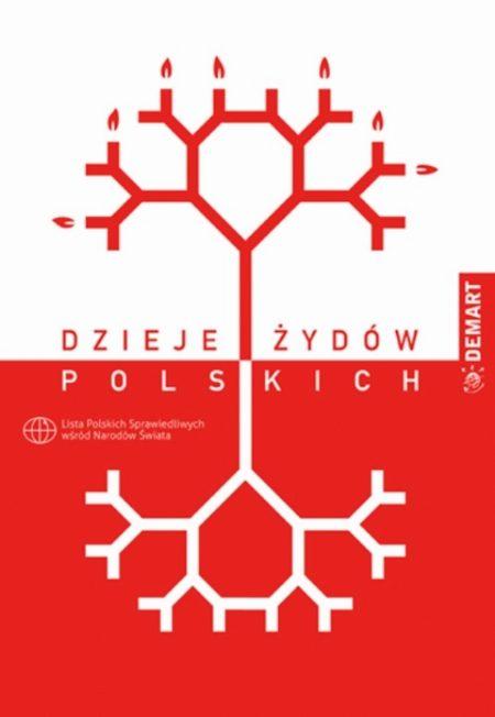 Dzieje Żydów Polskich