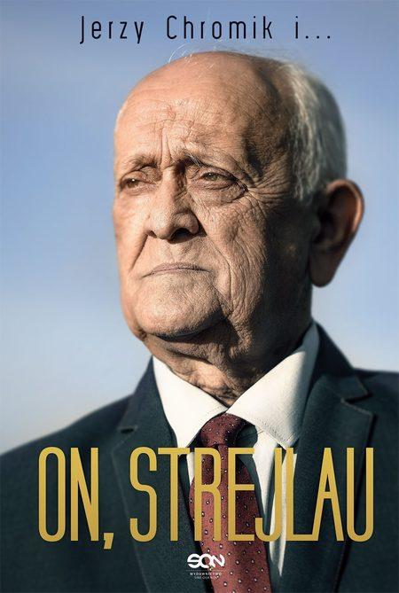 On Strejlau
