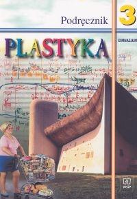 Plastyka 3 Podręcznik