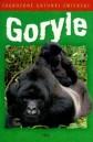 Goryle-zagrożone gatunki zwierząt