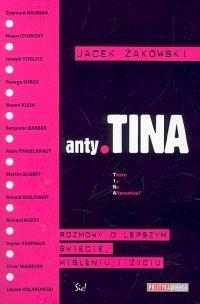 anty.Tina
