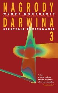 Nagrody Darwina 3