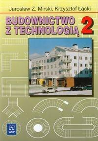 Budownictwo z technologią 2