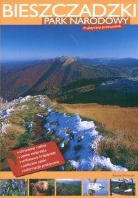 Bieszczadzki park narodowy praktyczny przewodnik
